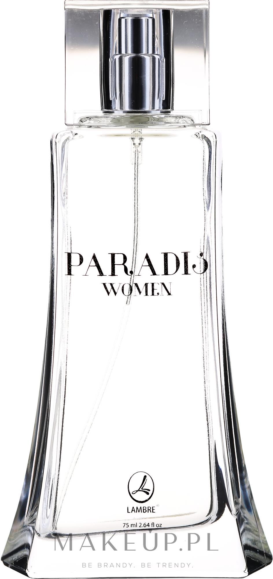 lambre paradis women