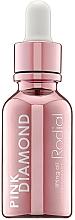 Kup Olejek do twarzy - Rodial Pink Diamond