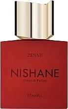 Kup Nishane Zenne - Perfumy
