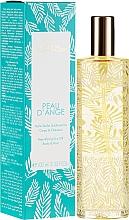 Kup Suchy olejek w sprayu do ciała i włosów - Methode Jeanne Piaubert Peau D'ange Beautifying Dry Oil Body&Hair Flacon-Spray