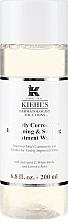 Kup Rozjaśniająca i kojąca woda pielęgnacyjna do twarzy - Kiehl's Clearly Corrective Brightening & Soothing Treatment Water