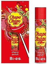 Kup Bi-Es Chupa Chups Cherry - Woda perfumowana