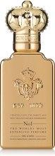 Kup Clive Christian No 1 - Perfumy (tester z nakrętką)