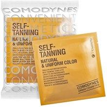 Kup Chusteczka samoopalająca - Comodynes Self-Tanning Natural & Uniform Color