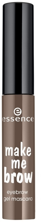 Żel do brwi - Essence Make Me Brow