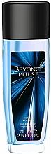 Kup Beyoncé Pulse - Perfumowany dezodorant w sprayu