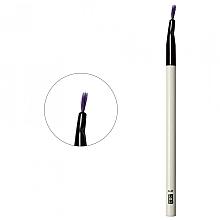 Kup Pędzelek do eyelinera nr. 34 - UBU Luxury Liner Eyeliner Brush