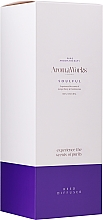 Kup Dyfuzor zapachowy - AromaWorks Soulful Reed Diffuser