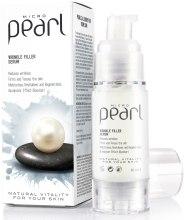 Kup Przeciwzmarszczkowe serum do twarzy - Diet Esthetic Micro Pearl Serum