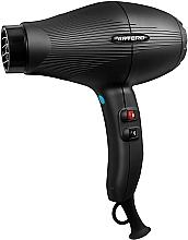 Kup Suszarka do włosów, czarna - Artdeco Tekila Hair Dryer Black