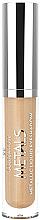 Kup Metaliczny cień w płynie - Golden Rose Metals Metallic Liquid Eyeshadow