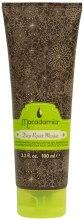Kup Regenerująca maseczka do włosów - Macadamia Natural Oil Deep Repair Masque