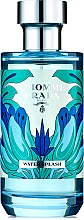 Prada L'Homme Water Splash - Woda toaletowa — фото N2