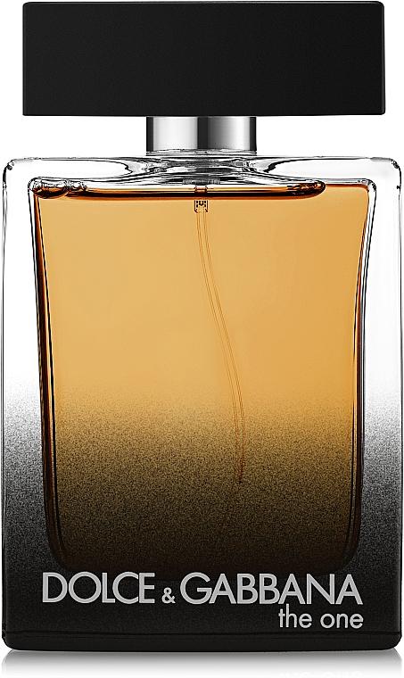 Dolce & Gabbana The One For Men Eau de Parfum - Woda perfumowana