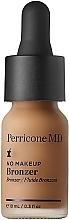 Kup Płynny bronzer - Perricone MD No Makeup Bronzer SPF15