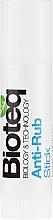 Sztyft przeciw otarciom - Bioteq Anti-Rub Stick — фото N2