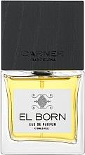 Kup Carner Barcelona El Born - Woda perfumowana