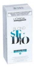 Kup Krem rozjaśniający do włosów - L'Oreal Professionnel Blond Studio Majimeches