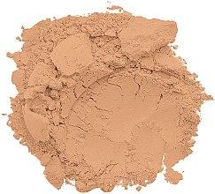 Puder matujący i korektor 2 w 1 - Milani Conceal + Perfect Shine-Proof Powder — фото N3