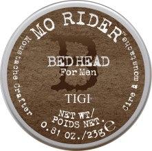 Kup Wosk do stylizacji wąsów - Tigi Bed Head For Men Mo Rider Mustache Crafter