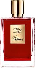 Kup Kilian Rolling in Love - Woda perfumowana