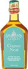 Kup Clubman Pinaud Cognac Neat - Balsam po goleniu