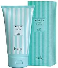 Kup Acqua Dell Elba Bimbi - Żel pod prysznic