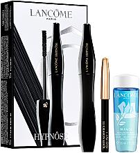 Kup Zestaw (mascara 6,5 ml + pencil 0,7 g + demaq 30 ml) - Lancôme Hypnose