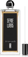 Kup Serge Lutens Un Bois Vanille - Woda perfumowana