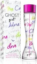 Kup Ghost Girl - Woda toaletowa