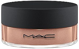 Kup MAC Iridescent Loose Powder - Sypki puder do twarzy