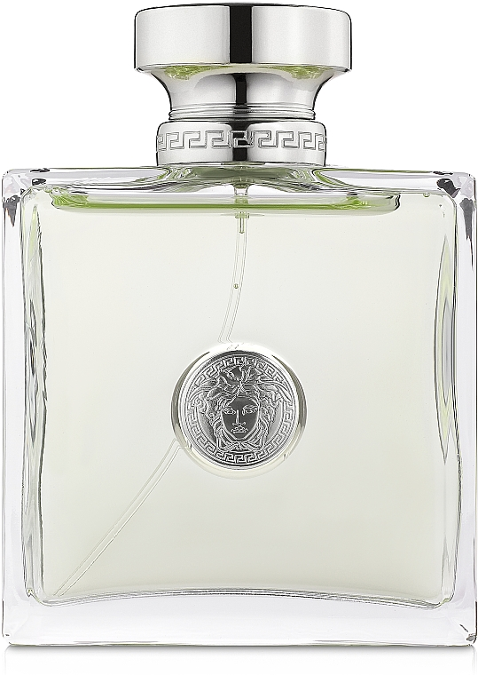 Versace Versense - Woda toaletowa