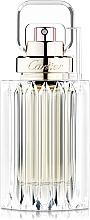 Kup Cartier Carat - Woda perfumowana