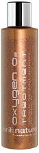 Kup Szampon do włosów - Abril et Nature Oxygen O2 Bain Shampoo