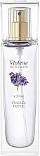 Kup Charrier Parfums Violette - Woda toaletowa