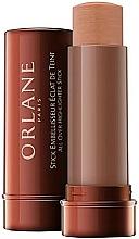 Kup Rozświetlacz - Orlane All Over Highlighter Stick