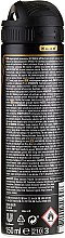 Antyperspirant w sprayu dla mężczyzn - Rexona Men MotionSense Sport Cool Anti-perspirant — фото N2