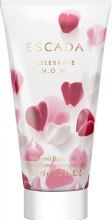 Kup Escada Celebrate N.O.W. - Perfumowane mleczko do ciała