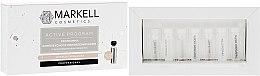 Kup Program kompleksowej odnowy skóry z peelingiem multiowocowym - Markell Cosmetics Active Program