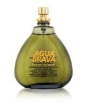 Kup Antonio Puig Agua Brava - Woda kolońska (tester bez nakrętki)