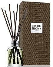 Kup Molton Brown Tobacco Absolute Aroma Reeds - Dyfuzor zapachowy Tytoń