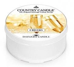 Kup Podgrzewacz zapachowy - Country Candle Cheers Daylight