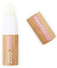 Kup Balsam w sztyfcie do ust - Zao Vegan Lip Balm Stick