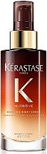 Kup Serum do włosów na noc - Kerastase Nutritive 8H Magic Night Serum
