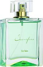 Kup Ajmal Sacrifice II For Him - Woda perfumowana