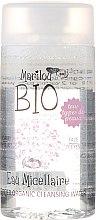 Kup Nawilżająca woda micelarna do twarzy - Marilou Bio Micellar Water