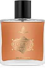 Kup Vittorio Bellucci Cuba Libre - Woda toaletowa