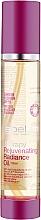Kup Odmładzający olejek rozświetlający do włosów - Label.m Age-Defying Radiance Oil