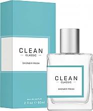 Kup Clean Shower Fresh 2020 - Woda perfumowana