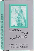 Kup Salvador Dali Laguna - Woda toaletowa (miniprodukt)